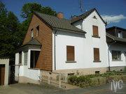 Haus zum Kauf 5 Zimmer in Wadgassen - Ref. 6793474