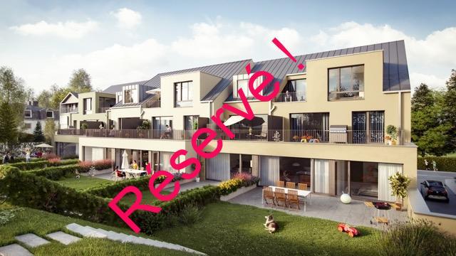 acheter appartement 1 chambre 53.77 m² bofferdange photo 1