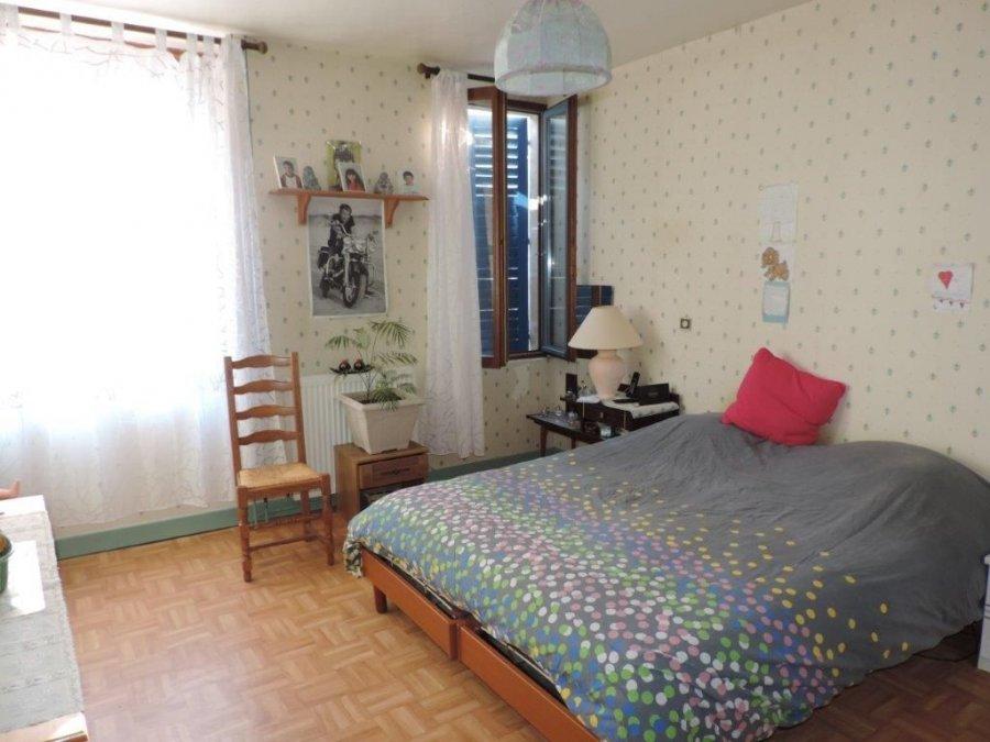 acheter maison 5 pièces 150 m² bar-le-duc photo 4