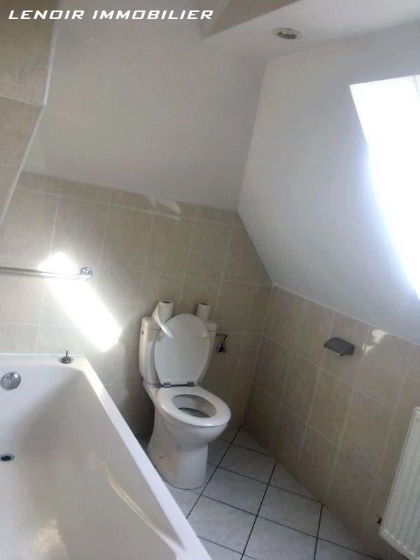 wohnung mieten 2 zimmer 33 m² hayange foto 4