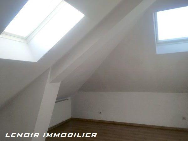wohnung mieten 2 zimmer 33 m² hayange foto 2