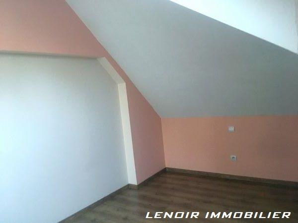 wohnung mieten 2 zimmer 33 m² hayange foto 3