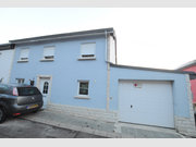 Maison à vendre 4 Chambres à Rumelange - Réf. 5007874