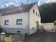 Doppelhaushälfte zum Kauf 6 Zimmer in Schmelz - Ref. 7309826