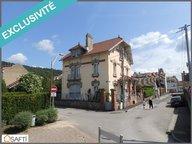 Maison à vendre F10 à Raon-l'Étape - Réf. 6199810