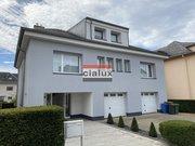 Villa zur Miete 5 Zimmer in Howald - Ref. 6793730