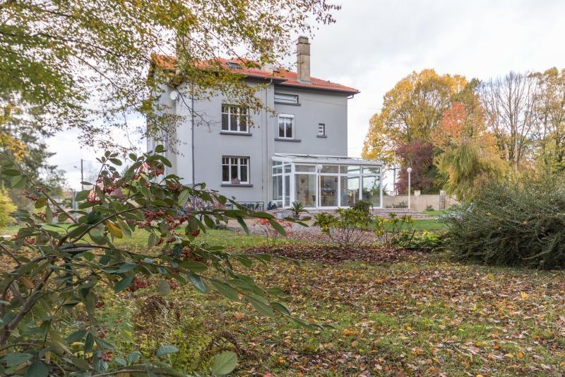 Maison à vendre F11 à Batilly