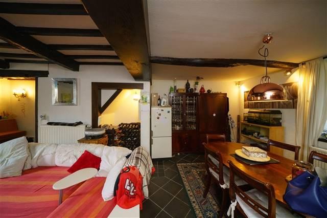 acheter maison 0 pièce 170 m² tellin photo 5