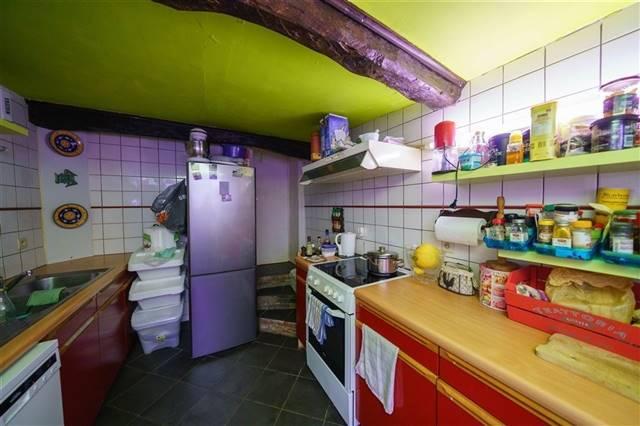 acheter maison 0 pièce 170 m² tellin photo 7