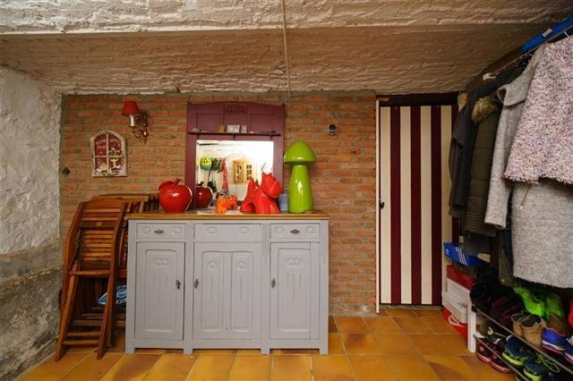 acheter maison 0 pièce 170 m² tellin photo 3