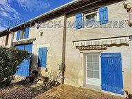 Maison à vendre F5 à Buxières-sous-les-Côtes - Réf. 6683138