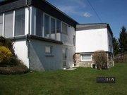 Maison à vendre 5 Chambres à Doennange - Réf. 6687490