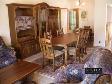 acheter maison 5 chambres 236 m² doennange photo 6