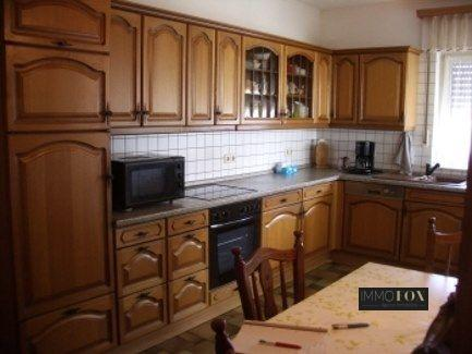 acheter maison 5 chambres 236 m² doennange photo 4