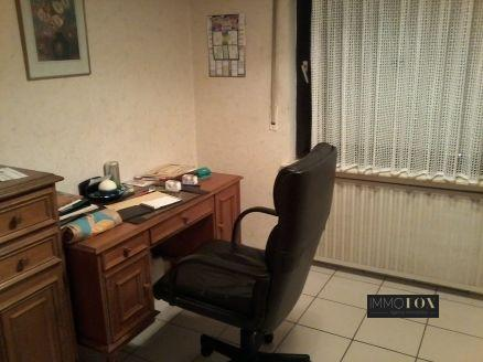 acheter maison 5 chambres 236 m² doennange photo 7