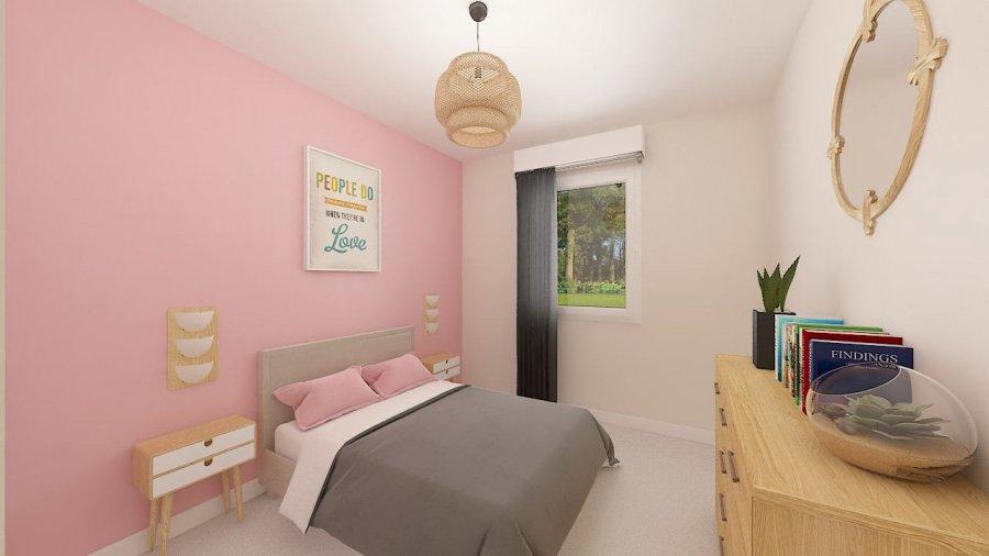 acheter maison 4 pièces 97 m² besné photo 3