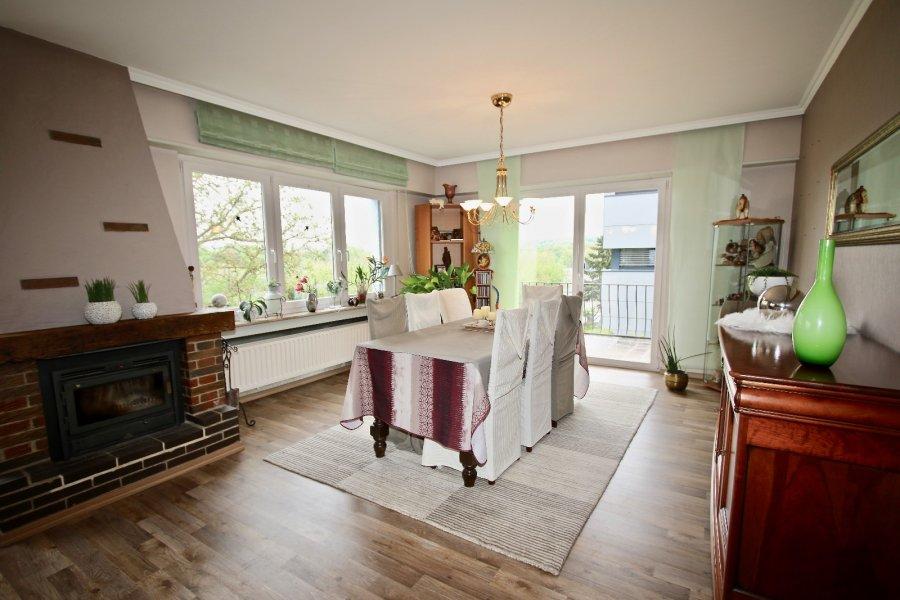 acheter bungalow 3 chambres 136 m² useldange photo 1