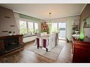 Bungalow à vendre 3 Chambres à Useldange - Réf. 5851906