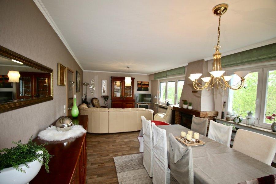 acheter bungalow 3 chambres 136 m² useldange photo 2