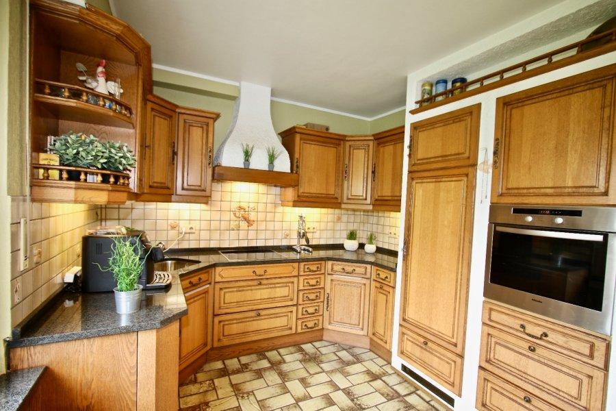 acheter bungalow 3 chambres 136 m² useldange photo 3
