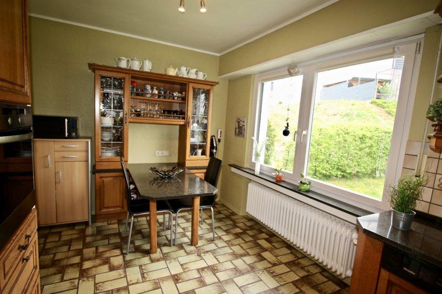 acheter bungalow 3 chambres 136 m² useldange photo 4
