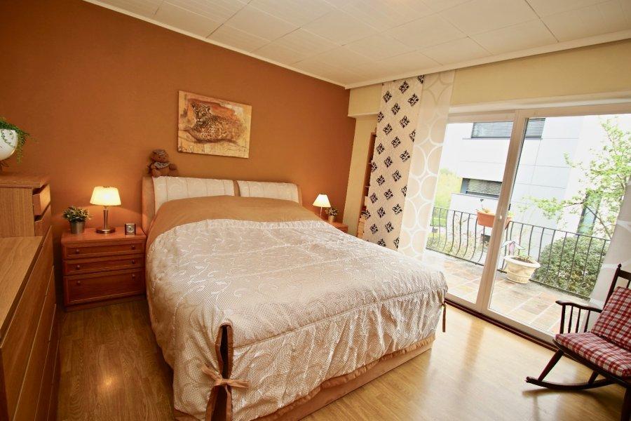 acheter bungalow 3 chambres 136 m² useldange photo 5