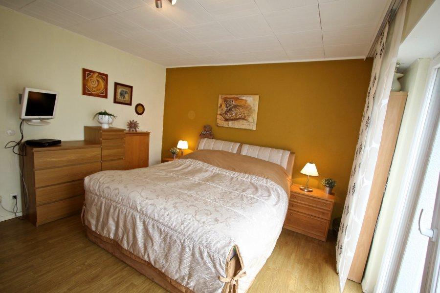 acheter bungalow 3 chambres 136 m² useldange photo 6