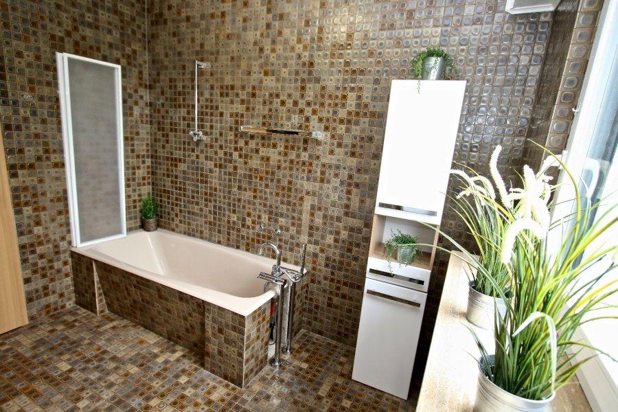 acheter bungalow 3 chambres 136 m² useldange photo 7