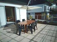 Appartement à louer 3 Chambres à Gérardmer - Réf. 6642434