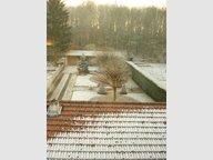 Appartement à louer F4 à Saint-Julien-lès-Metz - Réf. 6335234