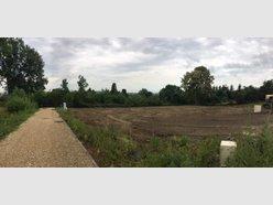 Terrain constructible à vendre à Thionville-Guentrange - Réf. 5942018