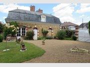 Maison à vendre F8 à La Flèche - Réf. 7252738