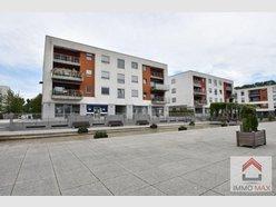 Local commercial à vendre à Mondorf-Les-Bains - Réf. 6863618