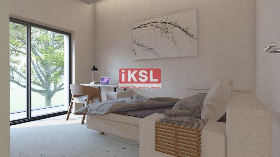 house for buy 4 bedrooms 118.15 m² lorentzweiler photo 4