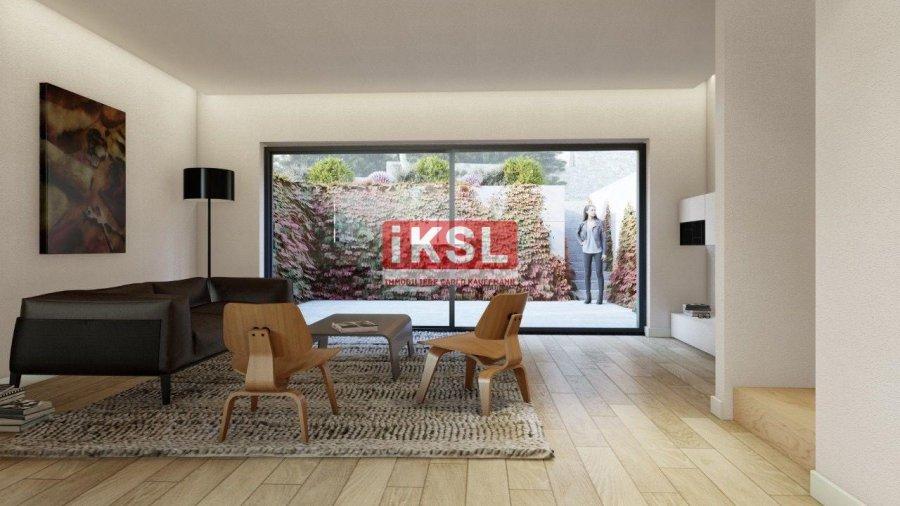 house for buy 4 bedrooms 118.15 m² lorentzweiler photo 3