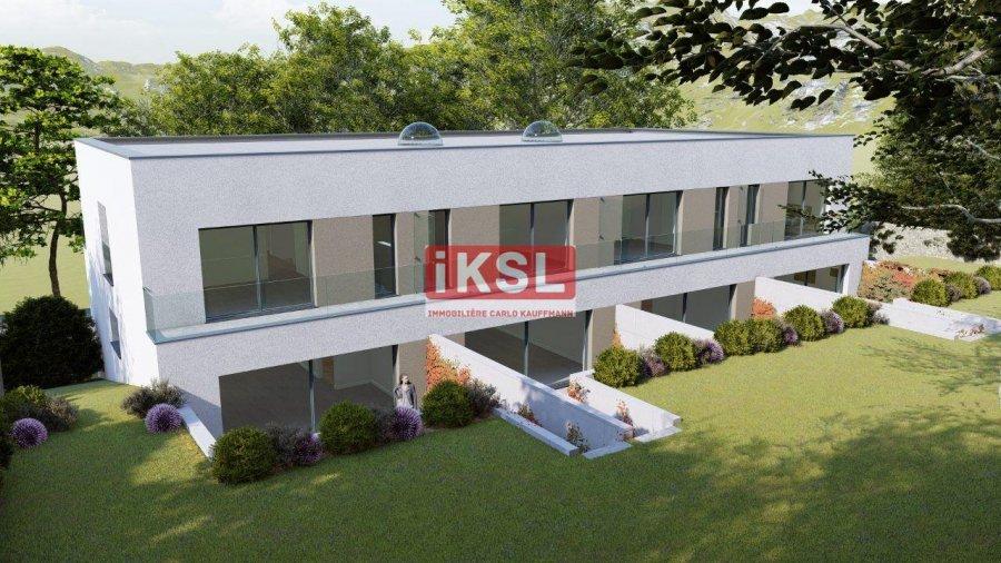 house for buy 4 bedrooms 118.15 m² lorentzweiler photo 1