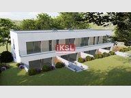 Maison à vendre 4 Chambres à Lorentzweiler - Réf. 7125762
