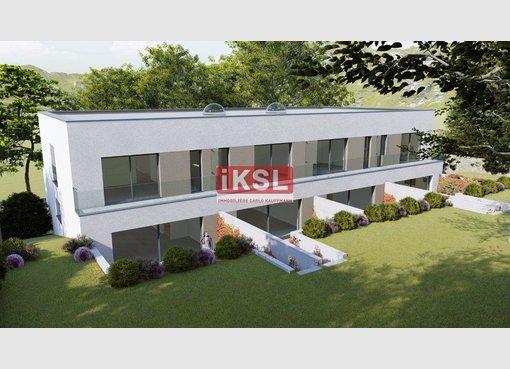 Maison à vendre 4 Chambres à Lorentzweiler (LU) - Réf. 7125762