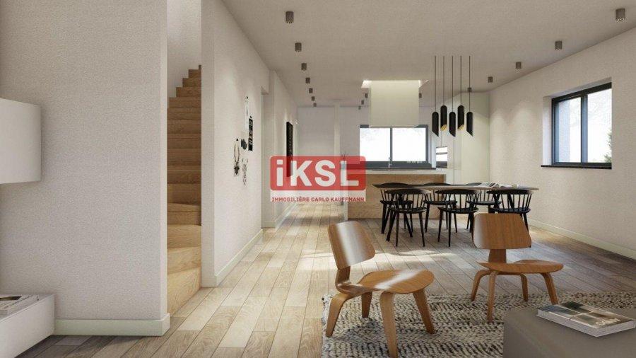 house for buy 4 bedrooms 118.15 m² lorentzweiler photo 5