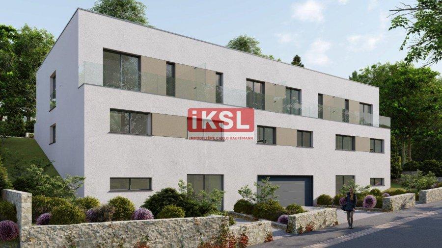 house for buy 4 bedrooms 118.15 m² lorentzweiler photo 2