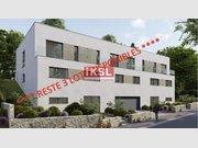 Maison à vendre 3 Chambres à Lorentzweiler - Réf. 7125762