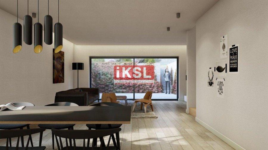 house for buy 4 bedrooms 118.15 m² lorentzweiler photo 6