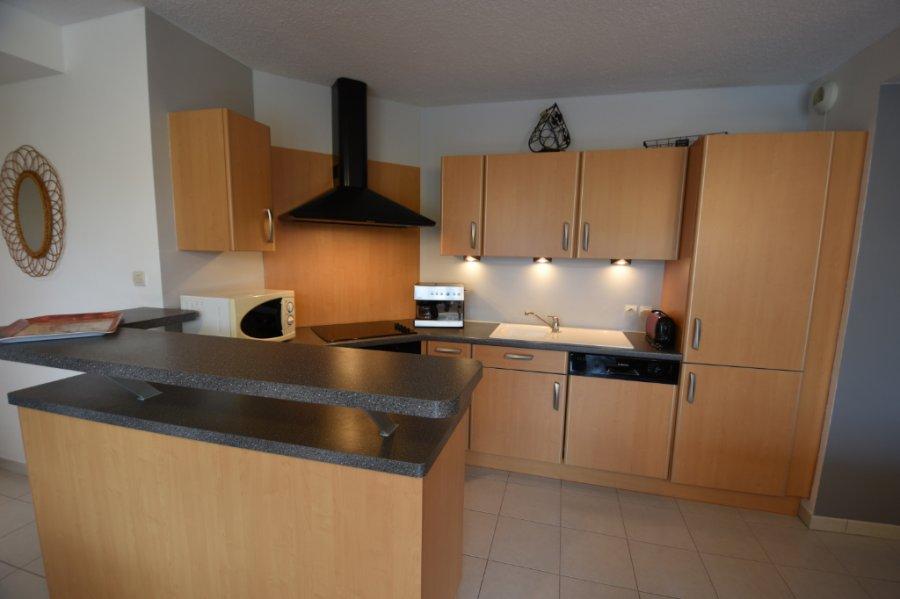 acheter appartement 3 pièces 71.27 m² yutz photo 3