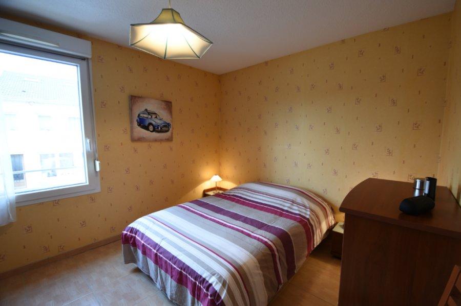acheter appartement 3 pièces 71.27 m² yutz photo 6