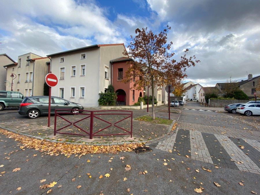acheter appartement 3 pièces 71.27 m² yutz photo 1