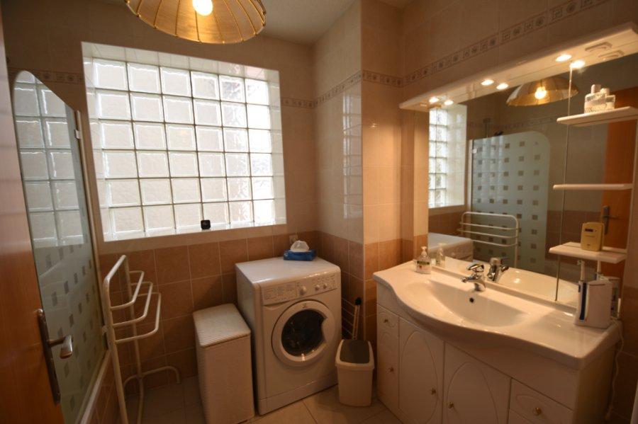 acheter appartement 3 pièces 71.27 m² yutz photo 7