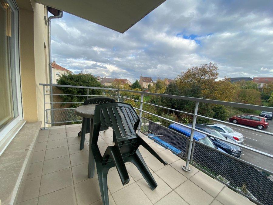 acheter appartement 3 pièces 71.27 m² yutz photo 5