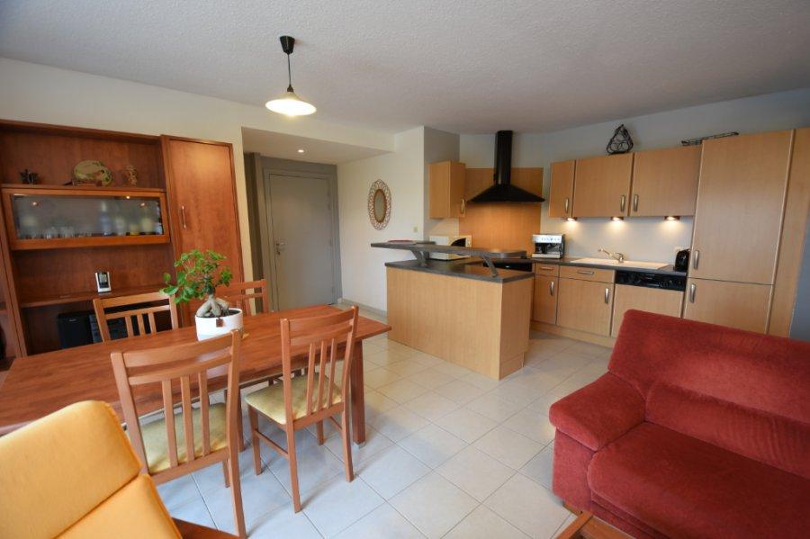 acheter appartement 3 pièces 71.27 m² yutz photo 2
