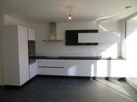 Wohnung zur Miete 2 Zimmer in Belval - Ref. 4971266