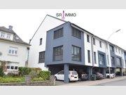 Wohnung zum Kauf 4 Zimmer in Wiltz - Ref. 7203586